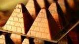 chocolate-gourmet-Israel