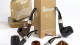 peterson-pipe-of-year-special-reserve-pipe-tobacco-360