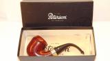 peterson-sherlockholmes-xl-watson-9